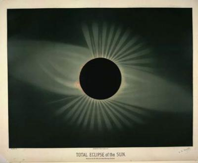 Eclipse (regalo)